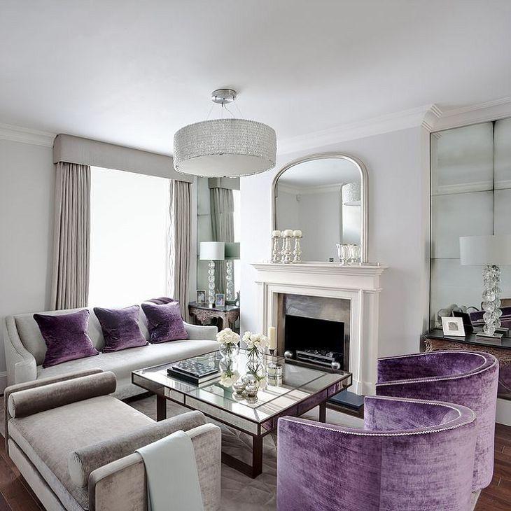 content_violet_furniture