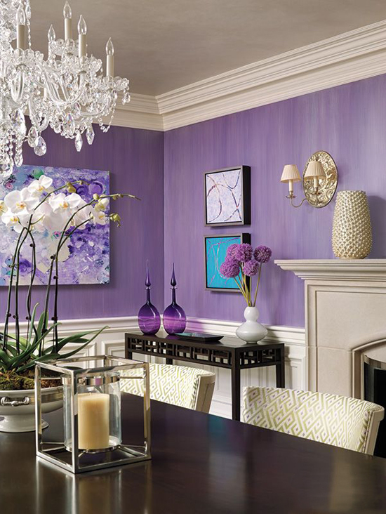 content_violet_wall